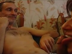 Amateur horny cougars incredible porn scene