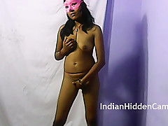Indian College Teen Radha ###ly Filmed During Sex