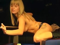 Public Pickups - Czech Slut Fucked In Undeceptive Street Be required of Cash 23