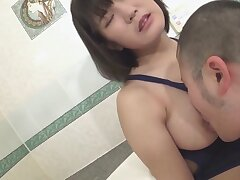 日本 Full HD hidden camera coition Japan JAVHoHo,Com UNCENSORED