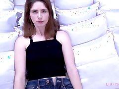 Madison Modeling Audition